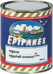 Epifanes EE01750 EGGSHELL ENAMEL CREAM 750ML