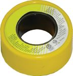 JR Products 07-30025 TEFLON GAS SEALANT TAPE