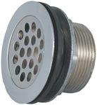 JR Products 9495-211-022 SHWR ST W/GRD LN SN R.P.W