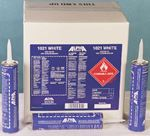Alpha Systems Inc N102101T WHITE 11OZ TUBES FOR ROYAL ROO