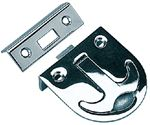 Sea-Dog Line 221920-1 RING PULL LATCH SPRING LOADED