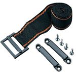 Sea-Dog Line 415094-1 BATTERY BOX STRAP - 54 INCH