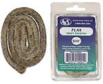 Western Pacific Trading 10007 FLAX PACKING 1/2  X 2FT