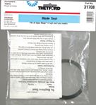 Thetford 31708 BLADE SEAL FOR AQUA V