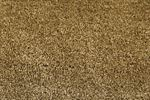 Syntec Industries PLT29798-84 7' X 25' 24 OZ COUNTRY BEIGE