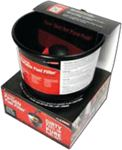 Hopkins Manufacturing F3NC MED NON-CONDUCTIVE FUEL FILTER