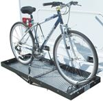 Ultra-Fab 48-979030 BIKE RACK ACCESSORY