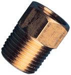Scandvik 10002P ADAPTER 3/8IN BSP - 1/2IN NPT