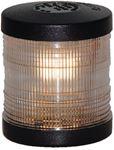 Aqua Signal 25000-7 25 ALLRD WHT 12V/10W LIGHT