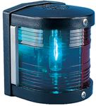 Aqua Signal 25100-7 25 BI-COLOR 12V/10W LIGHT