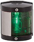 Aqua Signal 25200-7 25 STARBOARD 12V/10W LIGHT