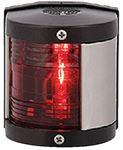 Aqua Signal 25300-7 25 PORT 12V/10W LIGHT (263007