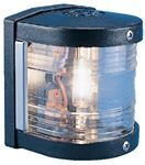 Aqua Signal 25400-7 25 MASTHEAD 12V/10W LIGHT