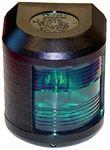 Aqua Signal 41200-7 41 STARBOARD 12V/25W LIGHT