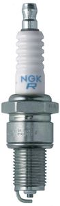 NGK Spark Plugs #7599 7599 SPARK PLUG 10/PACK