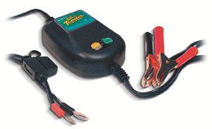 Deltran Corporation 022-0150-DL-WH WATERPROOF 800 BATTERY TENDER
