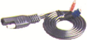 Deltran Corporation 081-0069-6 B/T QUICK DIS HARNESS