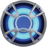Clarion CMQ2512WL 10 INCH SUBWOOFER