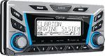 Clarion M606 STEREO IPHONE/IPOD/