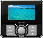 Clarion MW4 MARINE 3  COLOR LCD REMOTE