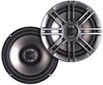 Polk Audio DB651 SPEAKERS COAXIAL 6.5IN-1PR/BX