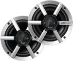 Polk Audio MM651UM SPEAKERS-COAXIAL 6.5IN-1PR/BX