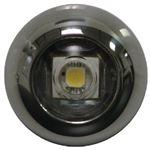 Lumitec 101050 EXUMA LED COURTESY SS BLUE