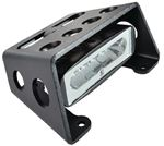 Lumitec 101304 DIESEL EXT DUTY LED FLOOD LGHT