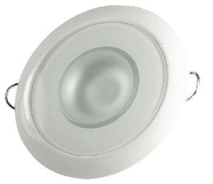 Lumitec 113129 MIRAGE HI-CRI WHITE WHITE BEZ