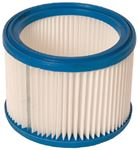 Mirka MV-412FE FILTER ELEMENT FOR MV-912