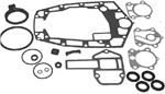 Sierra 18-0021 GEARHOUSING SEAL KIT