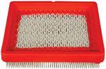 Sierra 23-1101 AIR FILTER WESTERBEKE# 39705