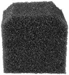 Sierra 23-1103 FILTER ELEMENT-AIR NL#24-28003