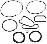 Sierra 18-2584 DPS-A LOWER UNIT SEAL KIT