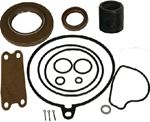 Sierra 18-2586 SEAL KIT-UPPER GC VP#3850594