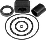 Sierra 18-2598 GEAR HOUSING SEAL KIT
