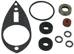 Sierra 18-2638 DISC  LWUNIT SEAL KIT FK1065