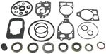 Sierra 18-2653 SEAL KIT LWR GC MC#26-55682A 1