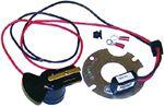 Sierra 18-5298 ELEC CONVERSION KIT PRES V8