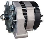 Sierra 18-59710 ALTERNATOR-24V DIESEL VP849602