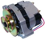 Sierra 18-6261 ALTERNATOR-65AMP MANDO 1 GRV