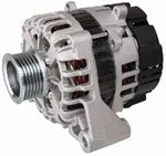 Sierra 18-6845 ALTERNATR 75A VP 3.0GLM-3.0GLP