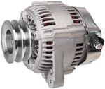 Sierra 18-6849 ALTERNATR-YAN#119773-77200 80A