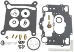 Sierra 18-7023 CARB KIT