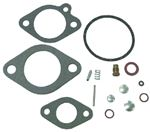 Sierra 18-7037 CARB KIT CHRYS/FORCE SEE NOTES
