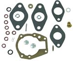 Sierra 18-7043 CARB KIT