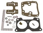 Sierra 18-7046 CARB.KIT 435443