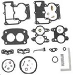Sierra 18-7070 CARB KIT 1397-3464/OM982384