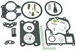 Sierra 18-7097 CARBURETOR KIT MC#3302-804845