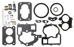 Sierra 18-7098-1 MERCRUISER CARB KIT